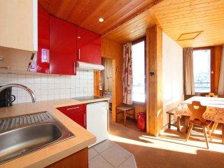 2 bedroom Apartment in Franchet, Auvergne-Rhône-Alpes, France : ref 5514146