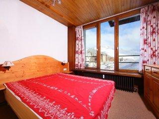 1 bedroom Apartment in Franchet, Auvergne-Rhone-Alpes, France : ref 5514152