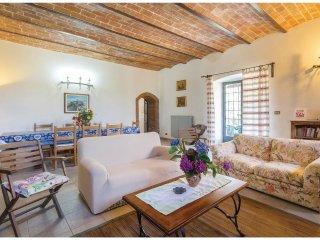 6 bedroom Villa in Vetriolo, Latium, Italy : ref 5523358