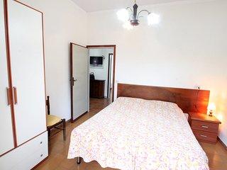 4 bedroom Apartment in Tonfano, Tuscany, Italy : ref 5553986