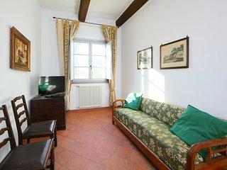 4 bedroom Villa in Pomonte, Tuscany, Italy : ref 5517519