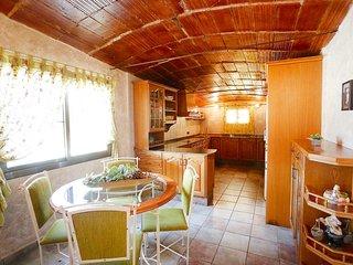 3 bedroom Villa in L'Aldea, Catalonia, Spain : ref 5560508