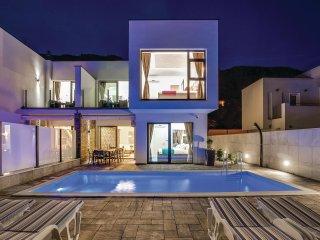4 bedroom Villa in Antovo, Primorsko-Goranska Županija, Croatia : ref 5521014