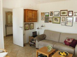 3 bedroom Villa in Saint-Jeannet, Provence-Alpes-Côte d'Azur, France : ref 55144
