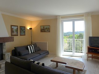 3 bedroom Apartment in La Négresse, Nouvelle-Aquitaine, France : ref 5518556
