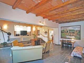 11 bedroom Villa in Pavicini, Istria, Croatia : ref 5520281