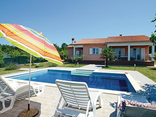 3 bedroom Villa in Salakovci, , Croatia : ref 5520293