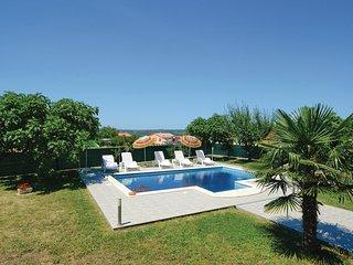 3 bedroom Villa in Salakovci, , Croatia : ref 5520293