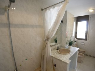 4 bedroom Apartment in Torredembarra, Catalonia, Spain : ref 5544172