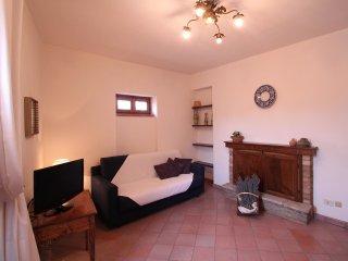 2 bedroom Apartment in Cibottola, Umbria, Italy : ref 5569696