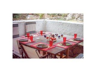 3 bedroom Villa in Portobello di Gallura, Sardinia, Italy : ref 5523394