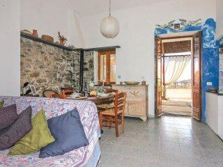 2 bedroom Villa in Torre dei Corsari, Sardinia, Italy : ref 5540980