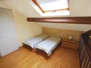 5 bedroom Villa in Floressas, Occitania, France : ref 5515466