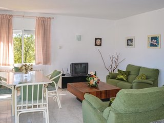 3 bedroom Villa in Montbarbat, Catalonia, Spain : ref 5547481