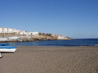 3 bedroom Apartment in Poris de Abona, Canary Islands, Spain : ref 5556352