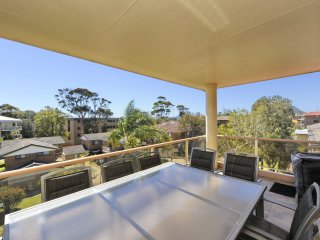 Cottage Court 10 - Nelson Bay