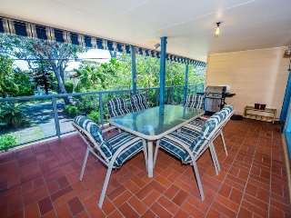 Shoal Bay Ave Unit 3 - Shoal Bay