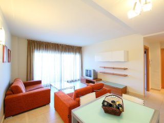 2 bedroom Apartment in Salou, Catalonia, Spain : ref 5517524