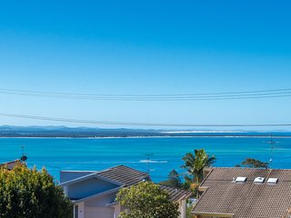 Canomii Close 24 - Nelson Bay