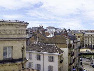 3 bedroom Apartment in Saint-Esprit, Nouvelle-Aquitaine, France : ref 5547050