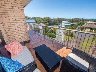 Lentara Street, 8 - Fingal Bay, NSW