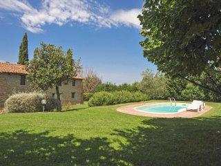 4 bedroom Villa in Badia, Umbria, Italy : ref 5551600