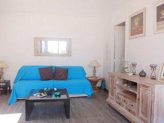 2 bedroom Villa in Cap Gaou Benat, Provence-Alpes-Cote d'Azur, France : ref 5518