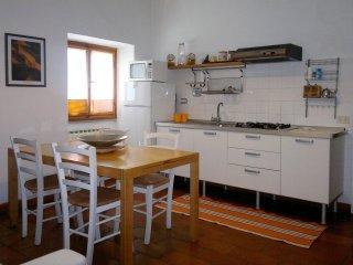 4 bedroom Villa in Ampinana, Tuscany, Italy : ref 5568958