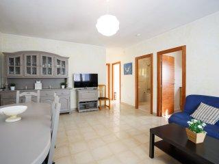 4 bedroom Villa in Terrafortuna, Catalonia, Spain : ref 5514634