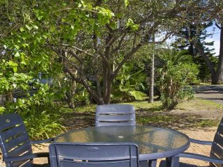 Shoal Bay Ave Unit 2 - Shoal Bay