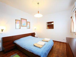 5 bedroom Villa in Ferragudo, Faro, Portugal : ref 5516383