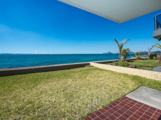 Alcheringa - Unit 1/32 Sandy Point Road