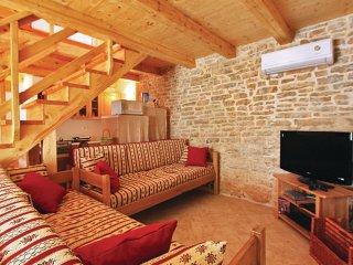 9 bedroom Villa in Orihi, Istria, Croatia : ref 5520458