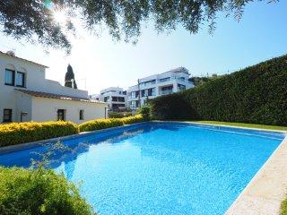 2 bedroom Apartment in Fener de Dalt, Catalonia, Spain : ref 5514520