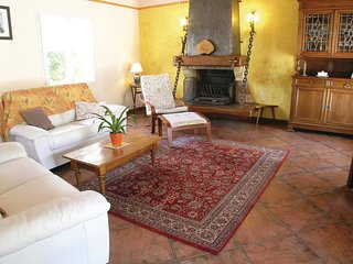 3 bedroom Villa in Aytré, Nouvelle-Aquitaine, France : ref 5522135