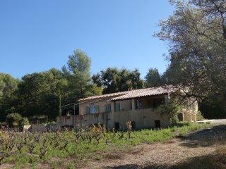 3 bedroom Villa in Le Plan-de-la-Tour, Provence-Alpes-Cote d'Azur, France : ref