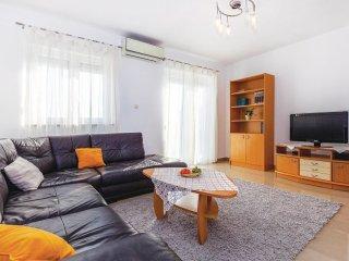 7 bedroom Villa in Povile, Primorsko-Goranska Županija, Croatia : ref 5521289