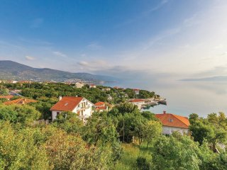 7 bedroom Villa in Povile, Primorsko-Goranska Zupanija, Croatia : ref 5521289