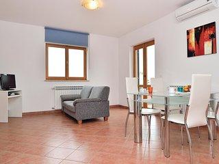7 bedroom Villa in Krapan, Istria, Croatia : ref 5520243