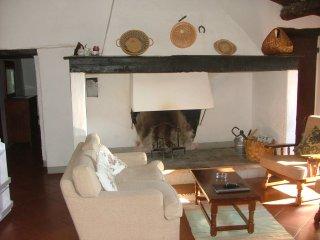 2 bedroom Apartment in Poggibonsi, Tuscany, Italy : ref 5312835