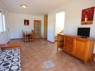 5 bedroom Villa in Las Tres Cales, Catalonia, Spain : ref 5558439