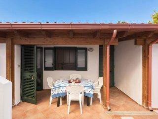 990 Casa a 350 Metri dalla Spiaggia di Padula Fede Porto Cesareo