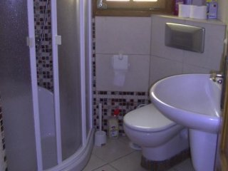 4 bedroom Apartment in Poris de Abona, Canary Islands, Spain : ref 5519233