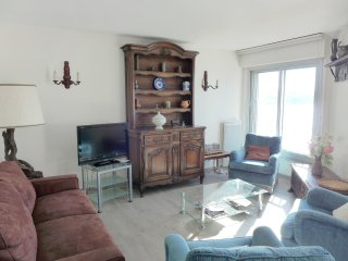 2 bedroom Apartment in Sainte-Barbe, Nouvelle-Aquitaine, France : ref 5517576