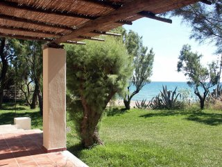 3 bedroom Villa in Kouroutas, West Greece, Greece : ref 5518997