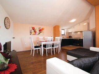 5 bedroom Villa in Orihi, Istria, Croatia : ref 5520532