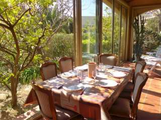 3 bedroom Villa in Faviere, Provence-Alpes-Cote d'Azur, France : ref 5517005