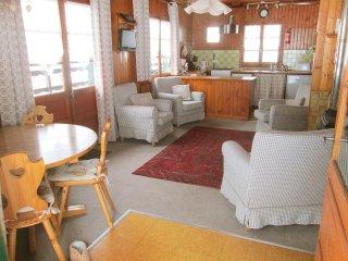 3 bedroom Villa in Sixt-Fer-à-Cheval, Auvergne-Rhône-Alpes, France : ref 5554399