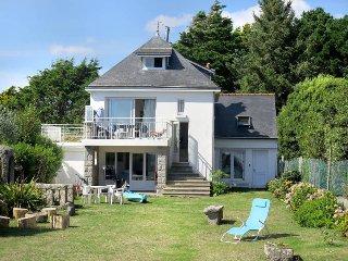 3 bedroom Villa in Trégunc, Brittany, France : ref 5438420