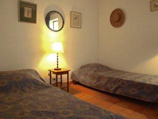 4 bedroom Villa in Les Gervais, Provence-Alpes-Cote d'Azur, France : ref 5514309